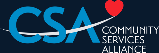 CSA - Community Services Alliance